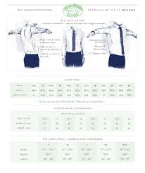 men u0027s dress shirt fit guide brooks brothers