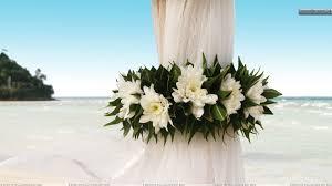 wedding flowers hd cheap wedding flowers wallpaper