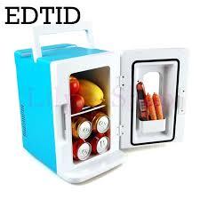 refrigerateur bureau mini frigo de bureau mini frigo canette mini frigo bureau velove me