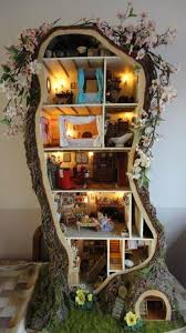 mouse house ideas the best laid plans of mice and men