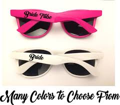 sunglasses sunglasses u0026 eyewear accessories