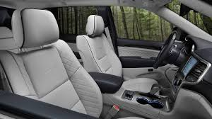 cars jeep grand cherokee 2017 jeep grand cherokee diesel pricing for sale edmunds