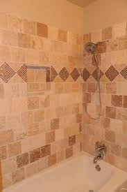 Tile Ready Shower Bench Tiled Shower Stalls Pictures Accessories Ready To Tile