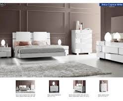 Designer Bedroom Furniture Awesome Contemporary Bedroom Dressers Gallery Rugoingmyway Us