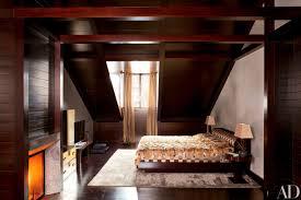 bathroom entrancing beautiful bedroom fireplaces photos
