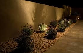 wall wash landscape lighting blog outdoor landscape security solutions cast lighting