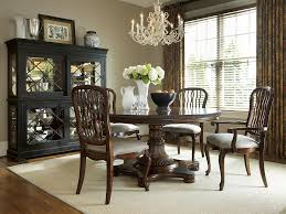 Round Table Dining by Fine Furniture Design Balustradebalustrade Round Dining Table