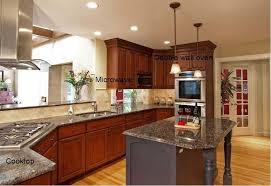 about us scattolini brothers building remodeling and design center