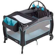 Storkcraft Sheffield Ii Fixed Side Convertible Crib Espresso by Portable Crib And Changing Table Creative Ideas Of Baby Cribs