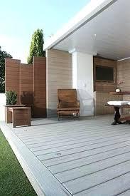 artificial deck boards review veranda composite decking plastic