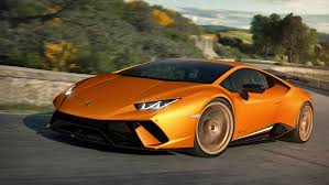 car lamborghini 2017 2017 lamborghini huracan performante 4 wallpaper hd car wallpapers