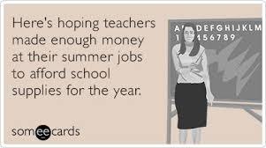 Teacher Back To School Meme - 10 back to school teacher memes that are spot on