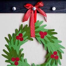 cultures multicultural easy craft ideas handmade ornament