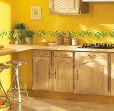 plan de travail bois cuisine le top 5 des plans de travail dans la cuisine trouver des idées de