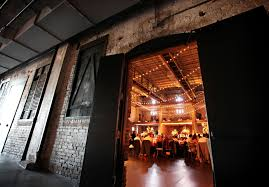 cheap wedding venues mn gaby mike chic wedding at warehouse