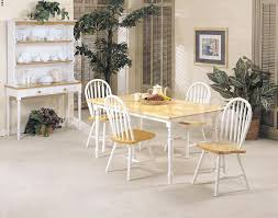 dining room tables clearance dining room sets clearance 28 images clearance dining room