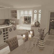 landhaus wohnzimmer wohnzimmer ideen landhausstil modern rheumri