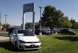 volkswagen chattanooga epa to change diesel tests to thwart vw like cheating times free