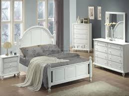 White Distressed Bedroom Furniture Rustic Distressed Bedroom Furniture Bedroom Furniture Sets White