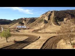 motocross races in california glen helen motocross park san bernardino ca youtube