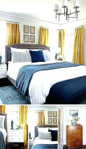 blue and yellow bedroom ideas blue and yellow bedroom yellow and gray stool blue and yellow