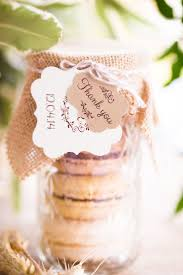best 25 macaroon favors ideas on pinterest pink macaron wedding