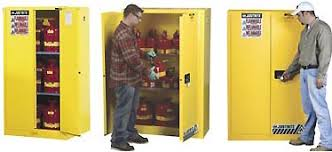 Flammable Storage Cabinet Safety Cabinet Specification The Role Of Flammable Liquid Fire