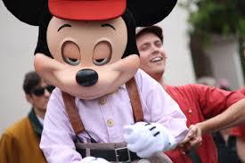 Disneyland Meme - disneyland memes tumblr