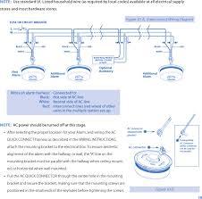 25569999 smoke co alarm with voice u0026 wireless user manual manual