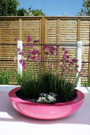 garden and flower show 111 best garden designer show gardens and more images on pinterest