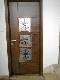 modern mandir design home simple image result for pooja room door