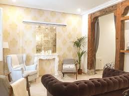 Pisos Alquiler Madrid 2 733 Palace Suites Madrid Precios Actualizados 2018