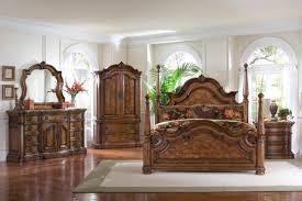 high end bedroom furniture brands best bedroom furniture brands myfavoriteheadache com