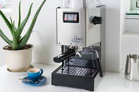 espresso maker the best espresso machine grinder and accessories for beginners