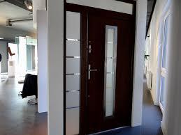 Wooden Door Design For Home Safety Doors For Home Country Home Design Ideas Ghar Home Design