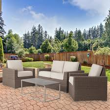 Patio Furniture Cushions Replacement by Replacement Cushions For Patio Sets Sold At Target Garden Winds