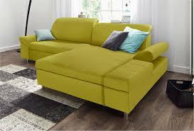 livingroom furniture set living room furniture set minimalist room to room