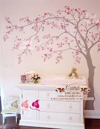 blossom tree designs japanese cherry blossom tree design