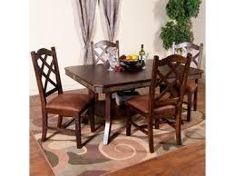 dining room stools dining room stools four states furniture texarkana tx hope ar