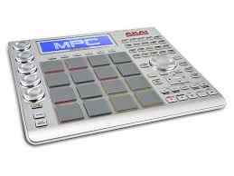 amazon com akai professional mpc studio music production