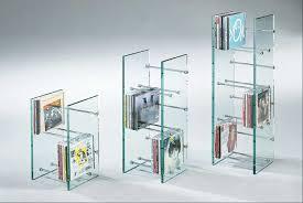 designer groãÿe grã ãÿen design dvd regal glas größe am meisten bis der kleinste