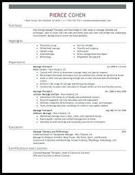 accountant resume templates australian kelpie pictures white masseuse resume massage resume template pdf australia arieli me