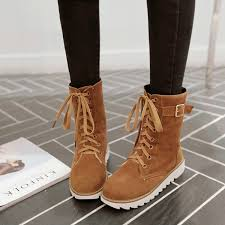 womens ankle boots in size 12 63 size 12 womens boots flat womens flat the knee