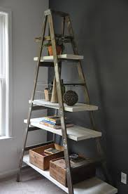 100 home design furniture fair 2015 furniture unique bookcase design by bellacor furniture for home