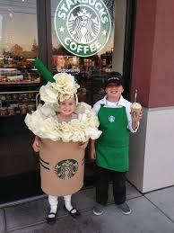amazing costumes amazing kids costumes part 1 food costumes
