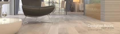 designer floor store designer floor store