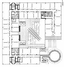 chrysler building floor plans daimler chrysler arcspace com