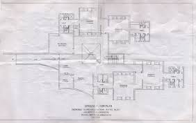 california missions floor plan mission floor plans mission style