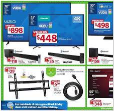 70 tv black friday walmart unveils black friday deals kfor com