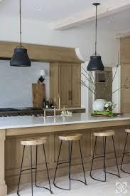 napa kitchen island island napa style kitchen island napa style kitchen island home